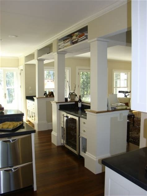 Kitchen Island Columns by Welcome New Post Has Been Published On Kalkunta Com