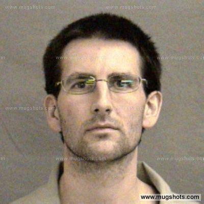 Hennepin County Arrest Records Beier Mugshot Beier Arrest