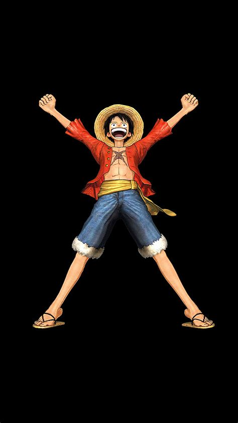 wallpaper iphone one piece hd hd anime phone wallpaper wallpapersafari