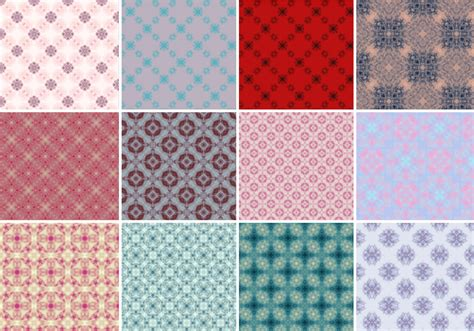 brush pattern brush photoshop pinkgossip photoshop patterns free photoshop brushes at