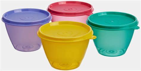 Tupperware Original all tupperware products 2015