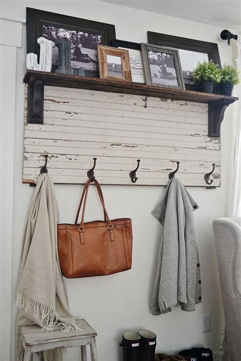 foyer coat rack foyer coat rack rustic stabbedinback foyer decorate