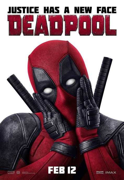 deadpool 2 poster 352 best images about deadpool on thank u