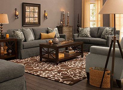 london transitional living room collection design tips