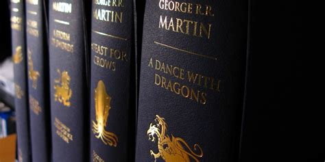 song of two worlds books of thrones why the books are better than the show