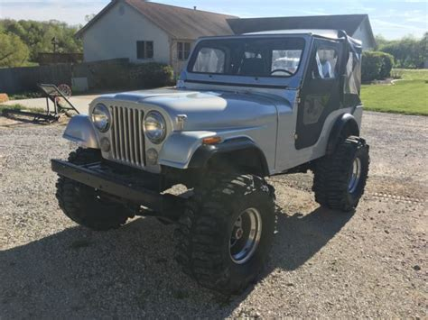 used jeep axles for sale jeep axles for sale 28 images jeep wrangler tj v8