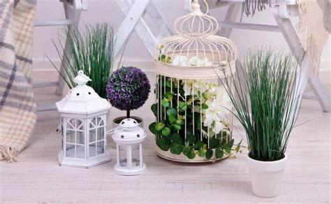 modern indoor gardens my decorative creative indoor garden ideas