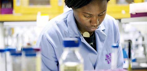 Northwestern Ms Mba Engineerin by Chemical Biological Engineering Ms Graduate Study