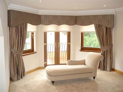 soft furnishings sutton coldfield   measure