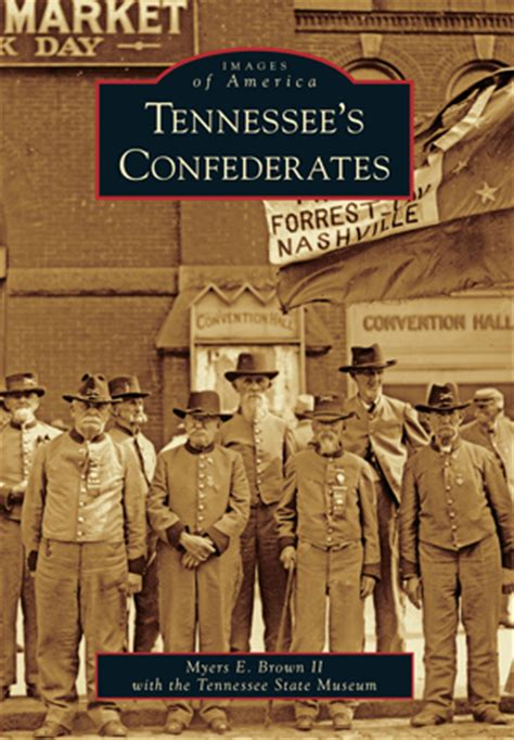 holding the fort the fort reno series books tennessee s confederates by myers e brown ii with the