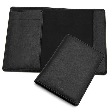 Promo Card Wallet Lucu Handphone Acc Pouch Hp Tas Gadget Dompet Hp accessories key rings