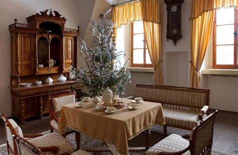 interior de casas rusticas fotos de interiores de casas r 250 sticas vix