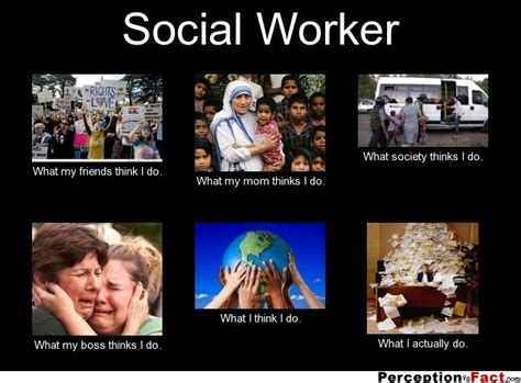 Social Work Meme - pinterest the world s catalog of ideas