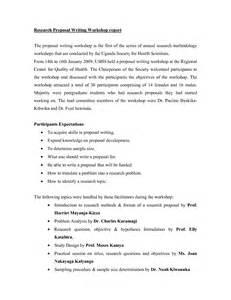 Carbon Consultant Cover Letter by Detention Slip Template Youtuf