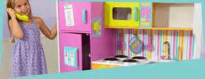 Kitchen Play   Wooden Toy Kitchens, Play Kitchens, and