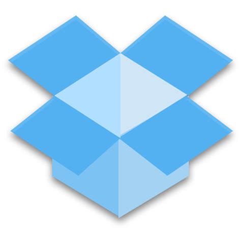 Search For In Dropbox Dropbox Icon Icon Search Engine Iconfinder
