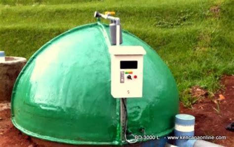 Kompor Optimum biodigester piroliser komposter gasifier menaikan