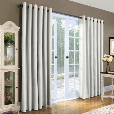 cheap energy efficient curtains energy efficient curtains cheap curtain menzilperde net