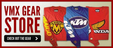 retro motocross gear vintage motocross bikes parts apparel gear for sale