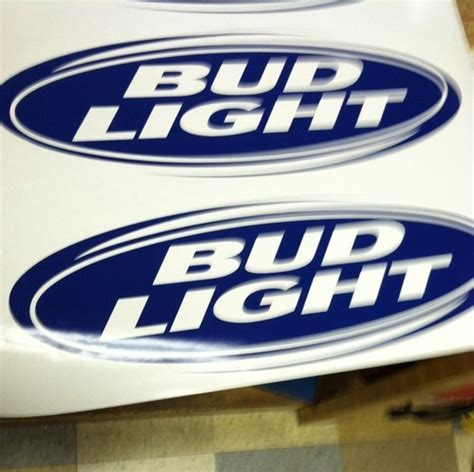 bud light boards 70 best corn hole boards images on pinterest corn hole