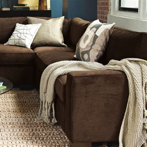 cream throws for sofa brown throws for sofas top 25 best light brown couch ideas