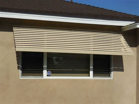 aluminum window awnings best aluminum window awnings ideas jacshootblog