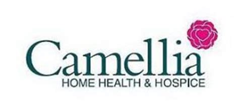 camellia home health hospice reviews brand