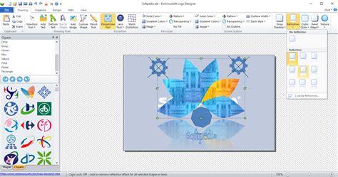 tutorial eximioussoft logo designer eximioussoft logo designer download softpedia
