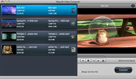 format mkv dvd player mkv format mkv player free mkv converter for mac os