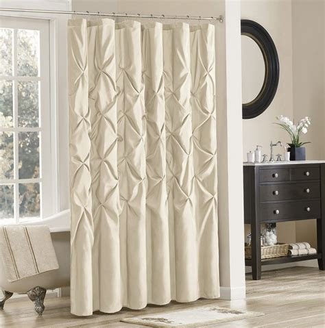 95 inch white curtains modern bathroom with 95 inch curtains walmart and wooden