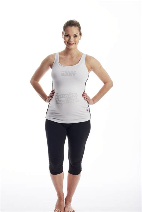 13 Best Maternity by 13 Best Images About Inspirational Fit Pregnancy Workout
