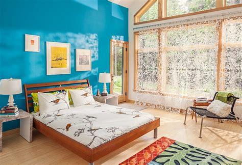 accent walls to keep boredom away bedroom accent walls to keep boredom away