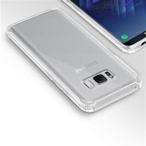 Obliq Shield Samsung Galaxy S8 Plus Clear obliq shield samsung galaxy s8 plus clear