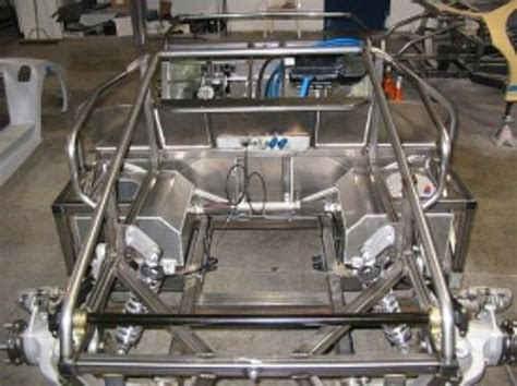 car plans chassis plans kit car images