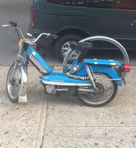 167 best images about mopeds and scooters on