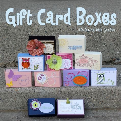 How To Make Gift Boxes Out Of Paper - 115 best images about piano lessons on recital