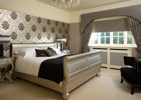 edwardian bedroom ideas interior design image gallery uk tricia douglas
