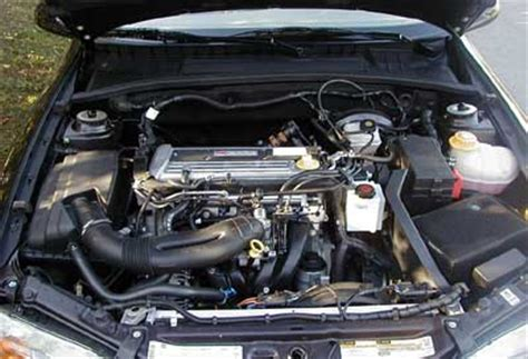 who makes mitsubishi engines used engines for sale all makes and models