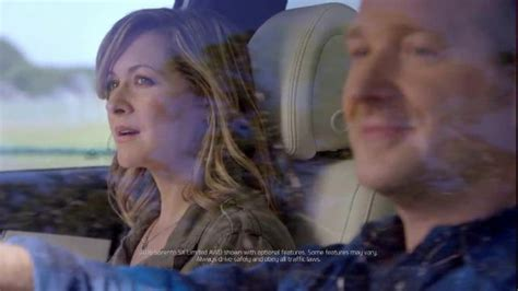 kia commercial actress 2016 kia sorento tv commercial built for families great