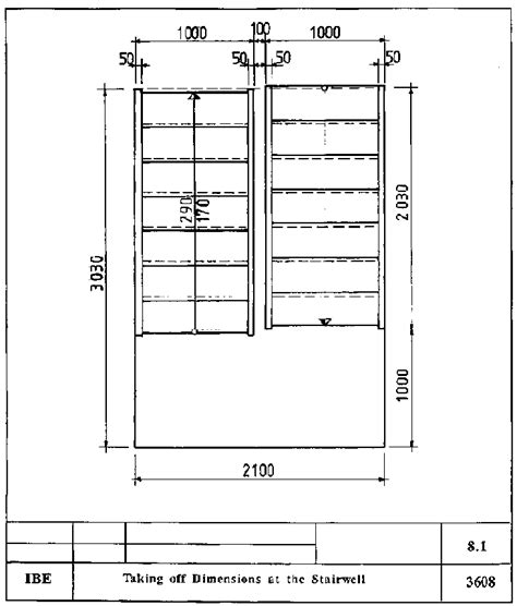 Lookup Residential 53 Stair Dimensions Design Build Specifications For Stairway Railings Noir