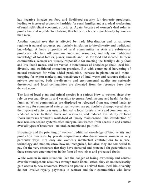 Industrial Revolution Positive And Negative Effects Essay by Positive And Negative Effects Of The Industrial Revolution Essay