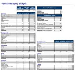 sle budget template budget planner template free free business template