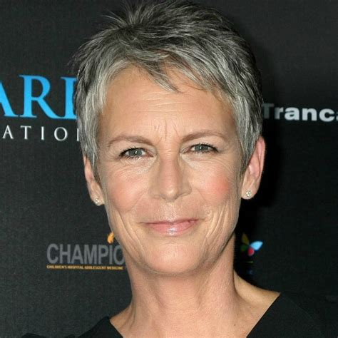 short hair styles for salt and pepper natural hair styles for women 3 ways to wear gray hair over 40