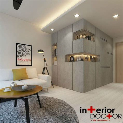 Living Room Cabinet Design Singapore 196 Best Images About Hdb Ideas On Home Design