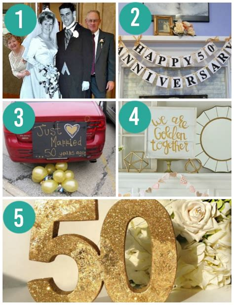 Wedding Gifts Years Traditional by Anniversary Gifts By Year