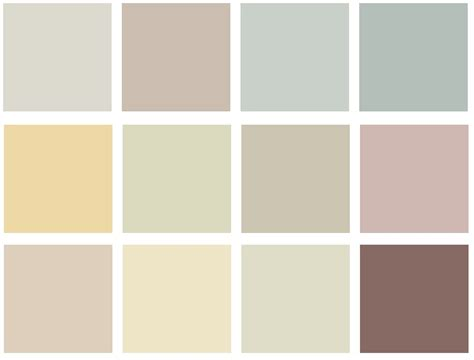 benjamin paint colors benjamin exterior paint schemes studio design