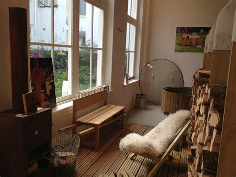 home design store amsterdam 100 home design stores in amsterdam best 25