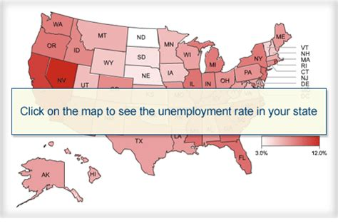 pennsylvania unemployment insurance benefits extension jobless americans to lose unemployment benefits may 11
