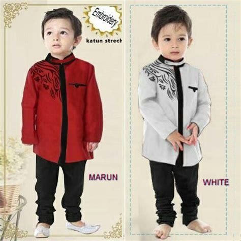 Jual Baju Koko Anak Jual Baju Koko Anak Dian6ty21 Di Lapak Diana Jumbo