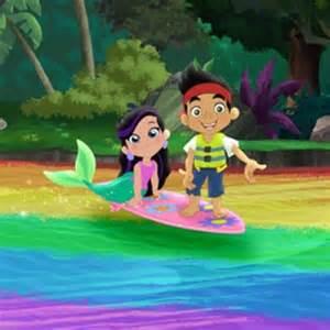 jake and the neverland pirate jake x marina the mermaid images jake and the neverland